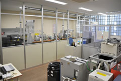 User Experiment Preparation Lab I